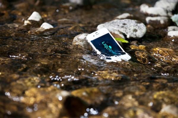 15 самых ожидаемых функций смартфонов 35523592_600