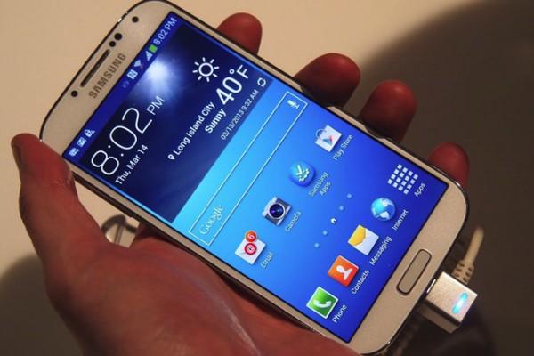 15 самых ожидаемых функций смартфонов 35524870_600