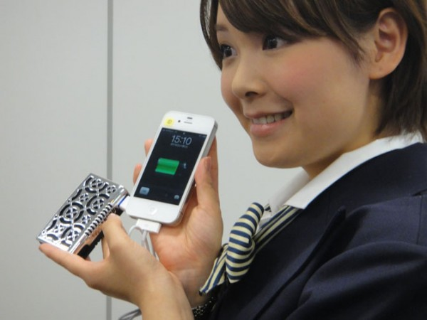 15 самых ожидаемых функций смартфонов 35525805_600