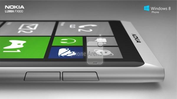 Nokia2