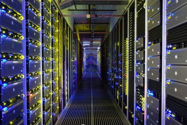 скачать сервер бесплатно - фото 9