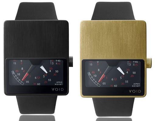 наручные часы с большими цифрами купить