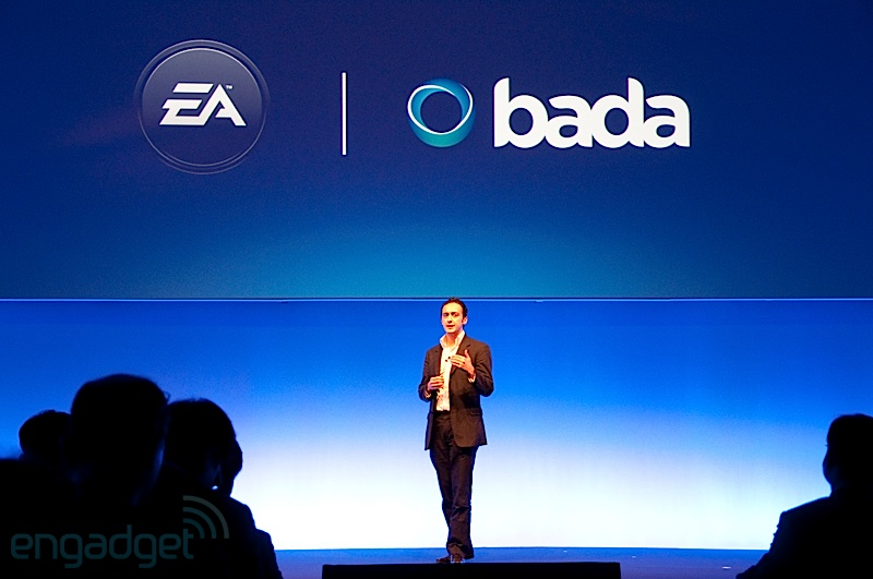 bada operating system info With these mobile operating systems fighting hard for market share and the open-source android being adopted by numerous phone manufacturers including htc, sony ericsson and samsung themselves, samsung's decision to develop its own operating system, bada, was a gutsy and risky move.