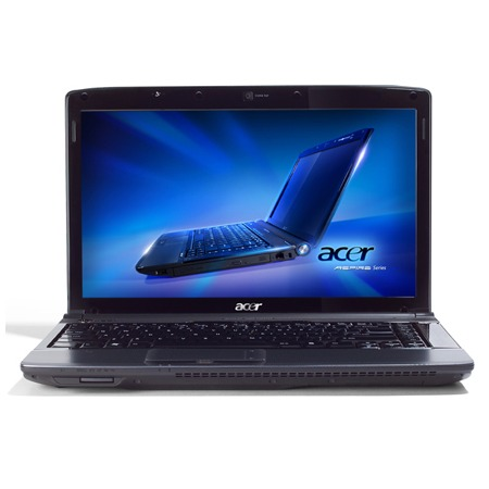 Acer Aspire 4935G LAN Drivers for PC