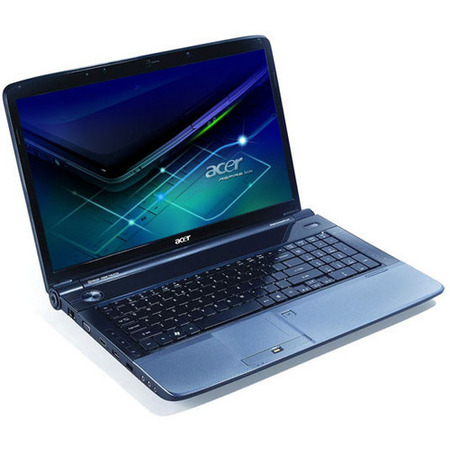 ACER ASPIRE 7738G LAN DRIVERS DOWNLOAD (2019)