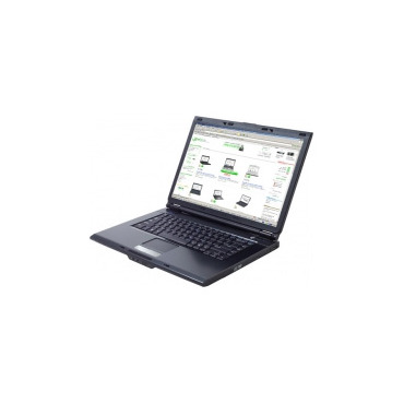BENQ JOYBOOK A52E LAN DRIVERS FOR WINDOWS XP