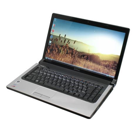 Intel pm55