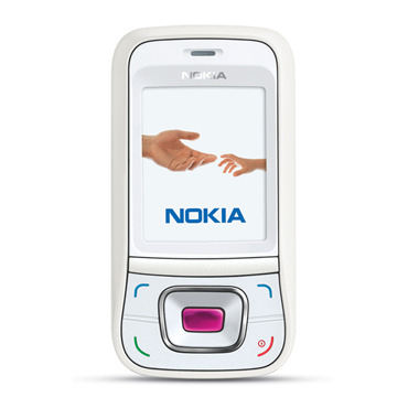 Компания Nokia представила