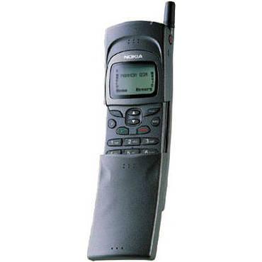 phones__Nokia_8110.jpg