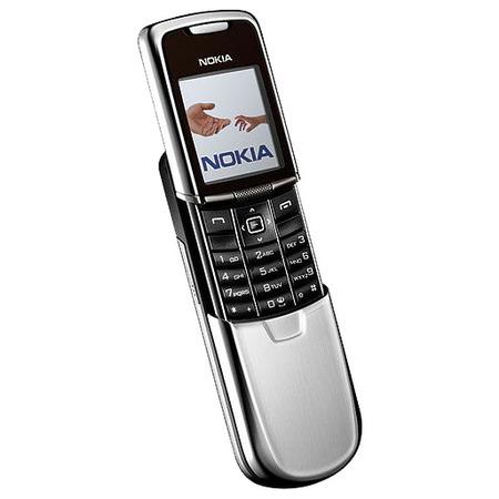 Игры на телефон нокиа 108 скачать бесплатно игра