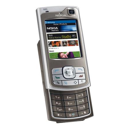 Игровые аппараты скачать на телефон нокиа н80 как заработать в онлайн казино видео
