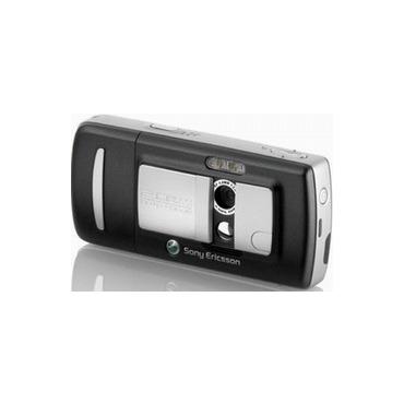 Модель Sony Ericsson K750i стала чуть ли не самой ожидаемой новинкой в