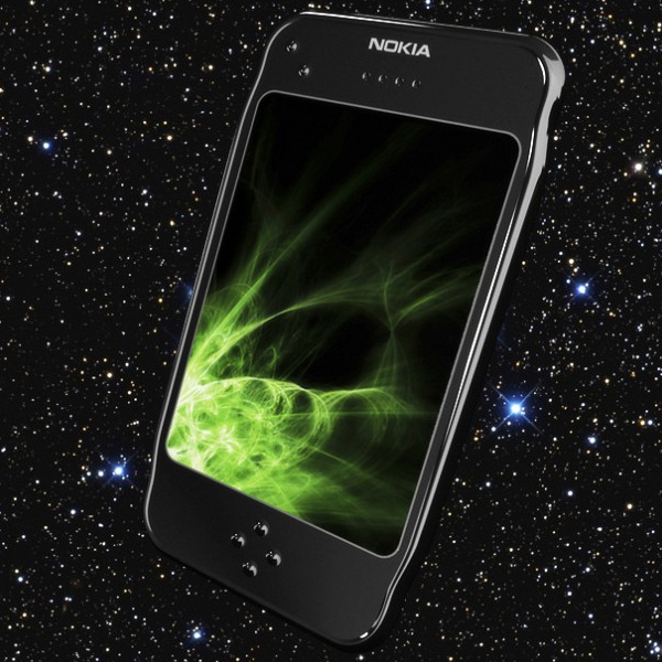 картинки сенсорного телефона