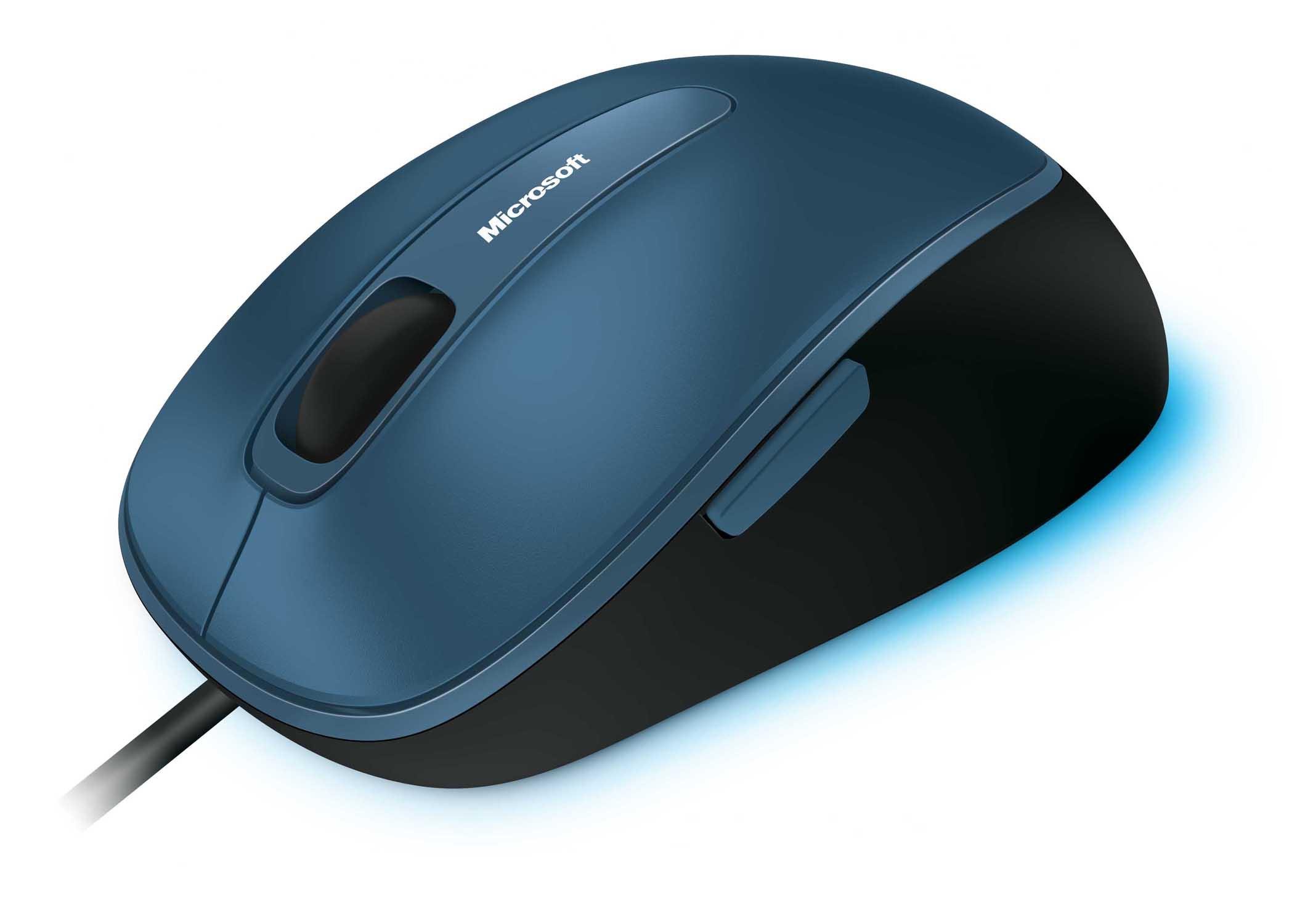 Картинки компьютерной мышки