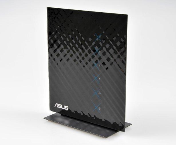 1268122321_asus-router-press.jpg