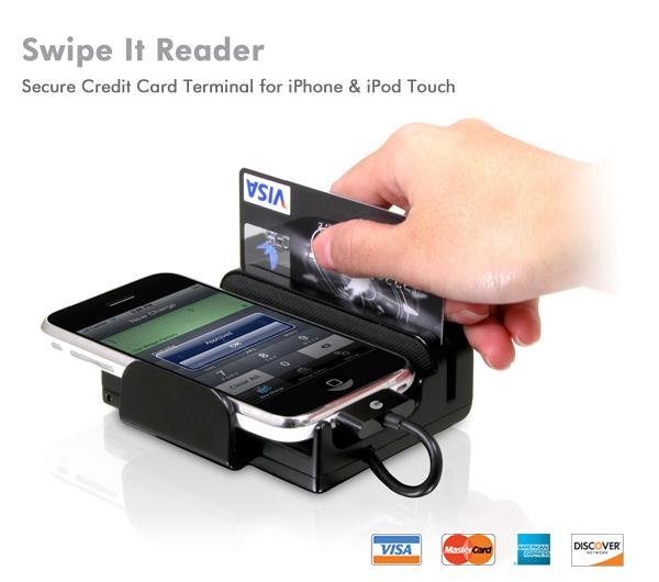 Image result for фото считывание кредитной карты