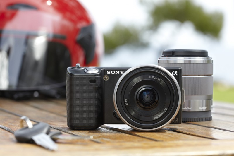 Как выбрать камеру фотоаппарат