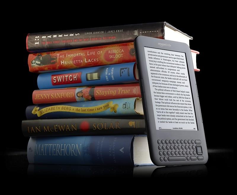 промокоды для покупки книг