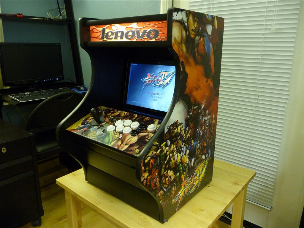 Аркадные игровые автоматы 90 х скачать игровые автоматы золото клеопатры бесплатно