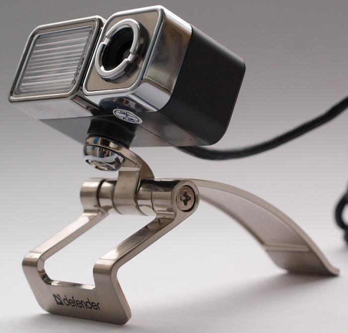 Скачать драйвера для юсб камеры defender