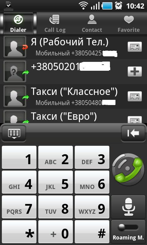 цены Пушкино звонилка нового андройд 7 интерьер Посуда