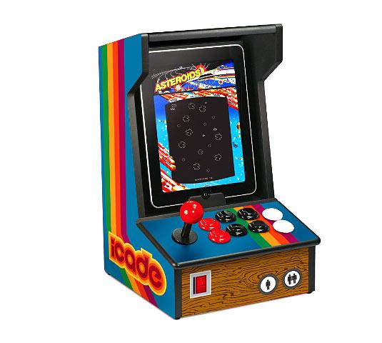 Игровые автоматы на айпад