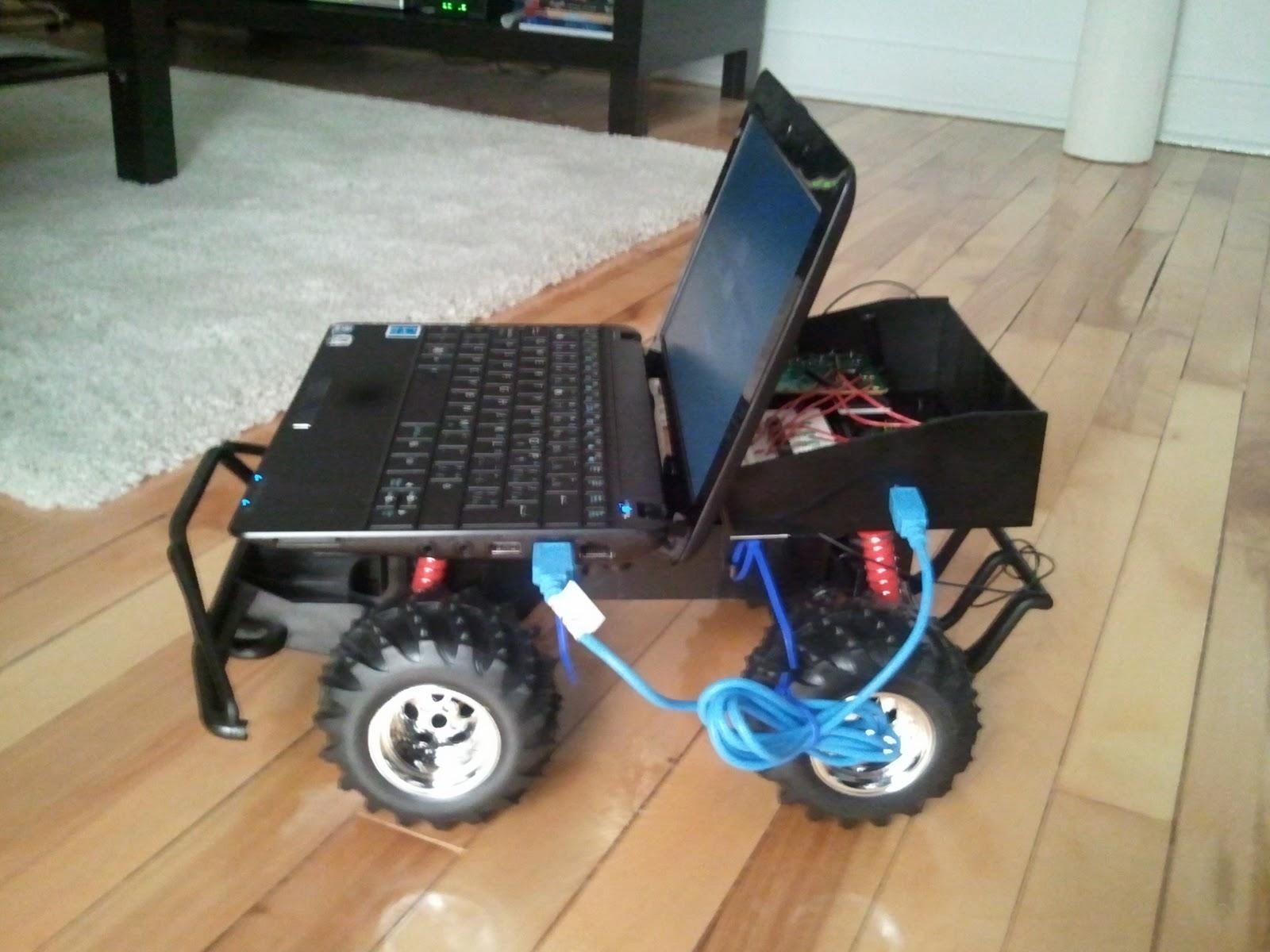 Система поворотами колесами на машинке своими руками