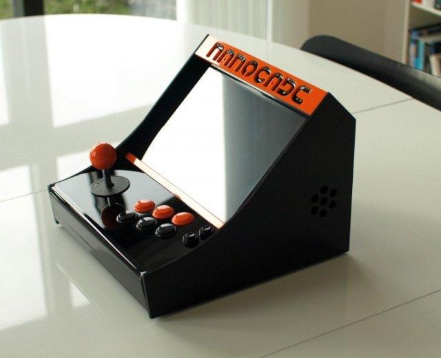 Мини игровые автоматы купить игровые автоматы киев купить