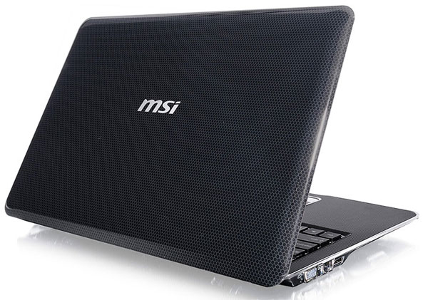 MSI X370 NOTEBOOK EASY FACE 2.0 64BIT DRIVER