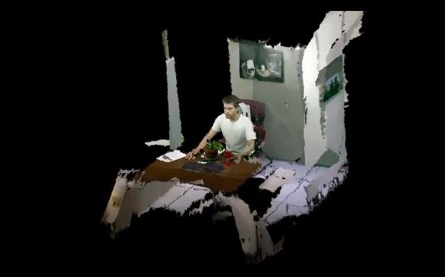 Ретро зрелые - видео / bytop @ XXX Yes HD