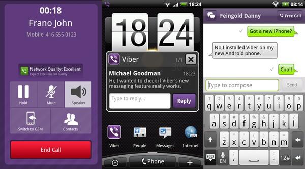 программа для android iphone 5 спб