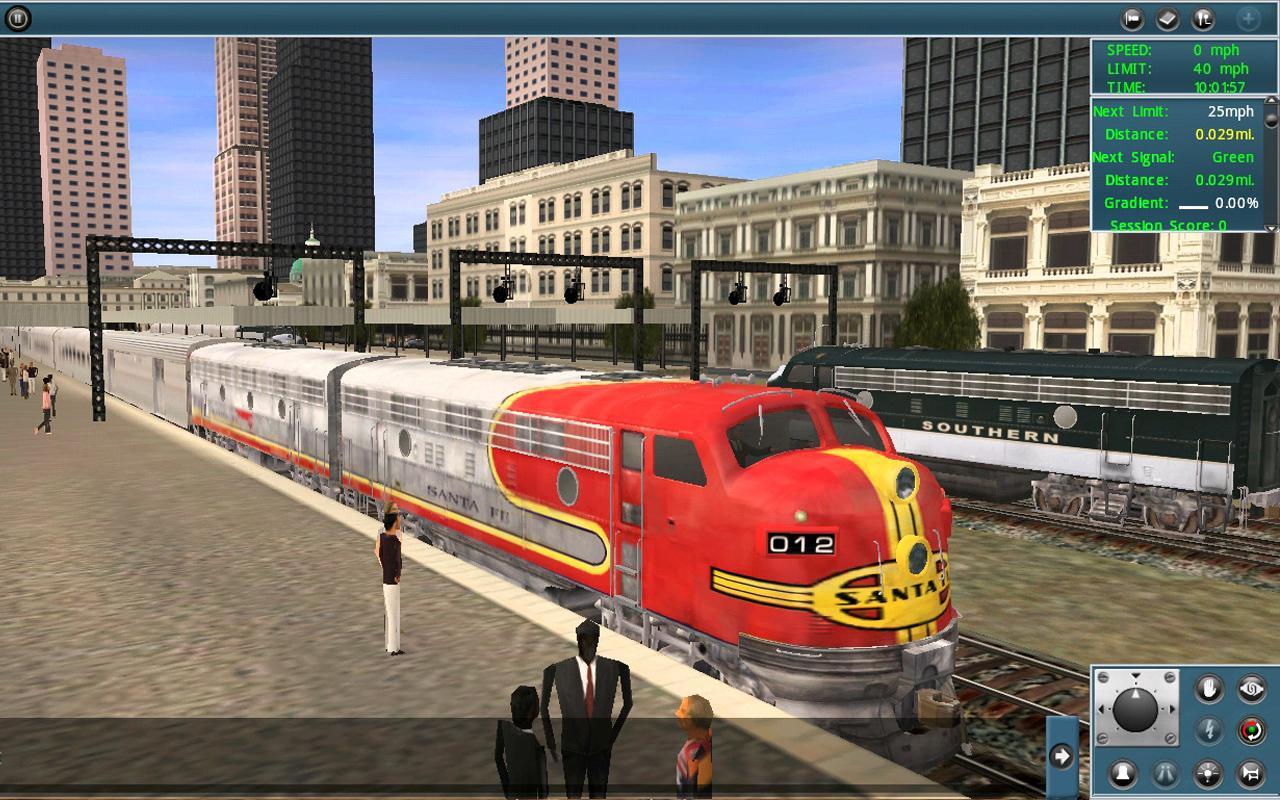 Обзор дополнении в trainz simulator android youtube.