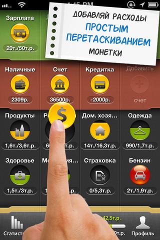 Курорты Отели приложения на телефон длч ведения бюджета вертикальный фланцевый