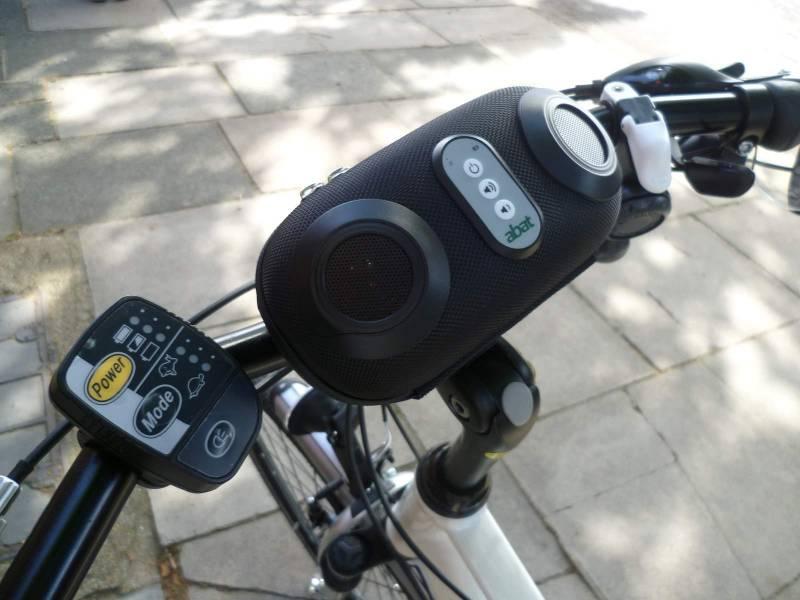 музыка для велосипеда скачать торрент
