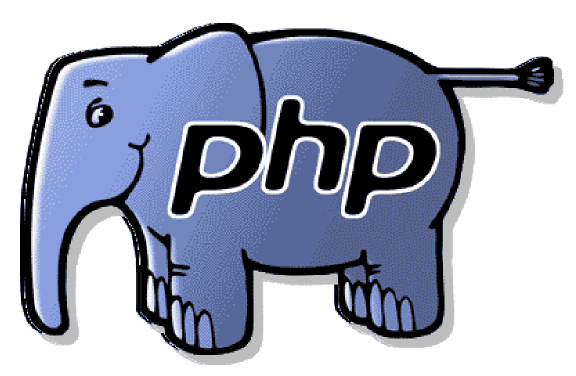 PHP Development Team выпустила версию PHP 5.3.9
