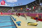 следующая олимпиада