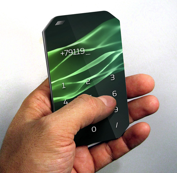 Картинки по запросу смартфон будущего