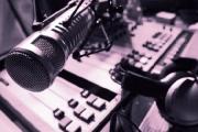 Работа на интернет радио