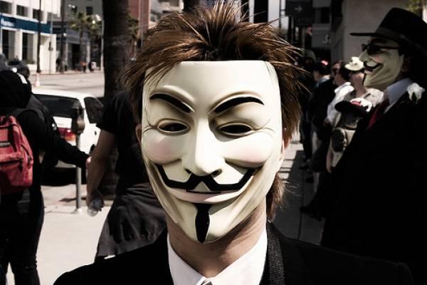 ������������ � Anonymous,...