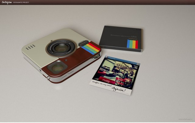 Фото,аудио,видео и прочая техника - Страница 2 1336628384_instagram-cam-concept-9