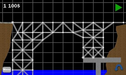 скачать игру строитель мостов - фото 3