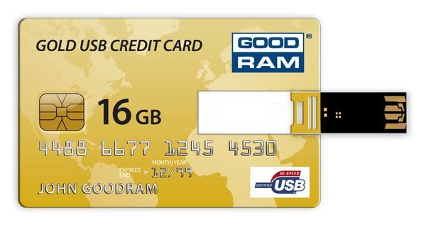 Платёжные карты банковские карты