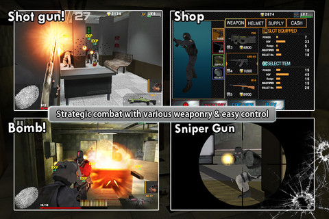 TI Mobile(Tactical Intervention)_PLUS v1.0.1