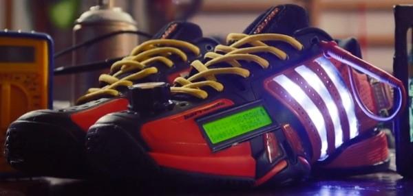 ������������� ��������� �� Adidas (�����)