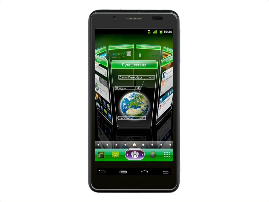 Мегафон телефон за 2 тысячи - 10b6f