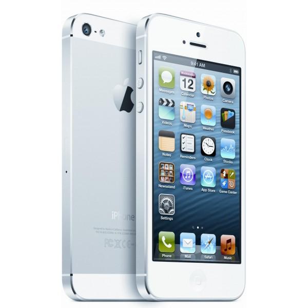 http://24gadget.ru/uploads/posts/2012-09/1348641319_120186-apple-iphone-5-picture-large.jpg