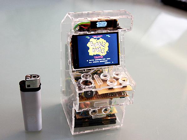 Игровые автоматы с гаджетами игровые автоматы играть клубника