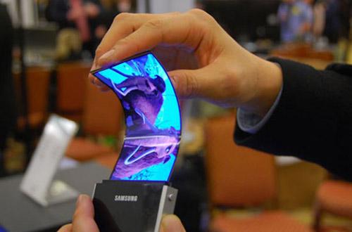 7 наиболее интересных разработок 2012 года
