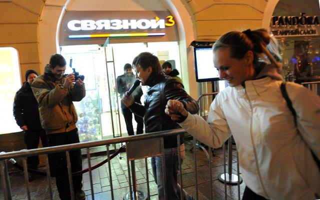 http://24gadget.ru/uploads/posts/2012-12/thumbs/1355724956_dsc_9490.jpg