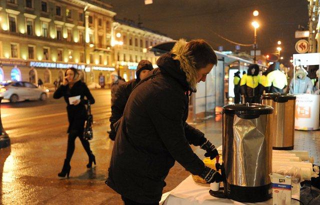http://24gadget.ru/uploads/posts/2012-12/thumbs/1355725034_dsc_9494.jpg